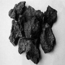 圣亚直销焦炭颗粒-铸造用冶金焦炭 -工业原料焦炭_焦炭粉- 保证质量
