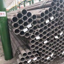 重庆无缝钢管厂家 宝钢无缝管重庆总代理
