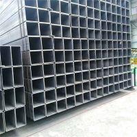 批发零售管线钢L290M方管