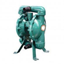 矿用防爆不锈钢水泵 工业污水处理泵 防爆隔爆型排污潜水泵