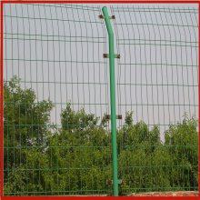防护栏网价格 华东护栏网 围栏网使用说明