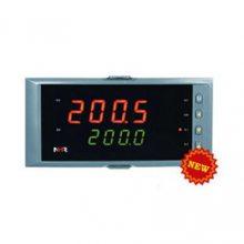 SMG1104 简易型数字显示过程控制仪表