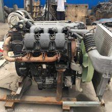 奔驰卡车配件二手发动机OM441LA适用于奔驰卡车
