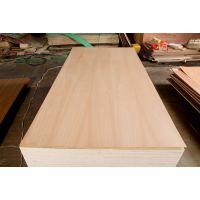CARB P2 胶合板床板条,CARB P2 胶合板床头板木门专用胶合板,CARB P2 橱柜专用胶