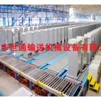 广东冰箱生产线 冰箱测试生产线 冰箱抽真空生产线 冰箱包装生产线