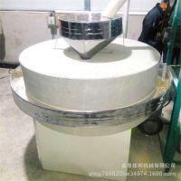 新型节能电动面粉石磨机 家用面粉石磨机 质量保证