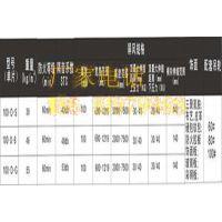 日照东港区会议室活动隔断价格,白色屏风隔断,日照东港区玻璃活动隔断屏风公司