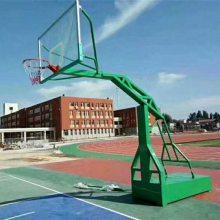少儿篮球架厂家-阳泉篮球架-篮球架哪家便宜(查看)