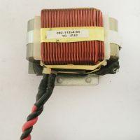 晶磁科技/环形变压器/变压器配套/电感器/滤波器/火牛