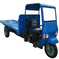低投资高回报的柴油yb亚博体育-南方泥泞路使用方便的工程yb亚博体育-质优价廉