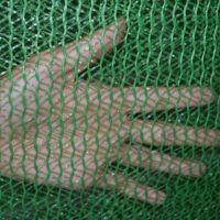 pe工地绿色塑料防尘网 露天煤矿盖土网 扬尘盖土网厂家直销