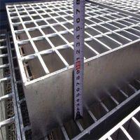 南宁楼梯踏步板 兴来广州pvc楼梯踏步板 沟盖钢格栅系列