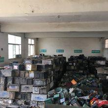 淅川回收旧电瓶哪里有-淅川回收旧电瓶-恒源上门回收高效便捷