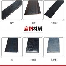 地沟格栅烤漆房钢格栅 钢格板 镀锌钢格板水沟盖板 踏步板格栅板