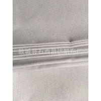 专业生产加密5*6涤棉白帆布,加厚白帆布,工具包专用白帆布