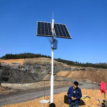 太阳能监控发电系统配置参数专业生产厂家