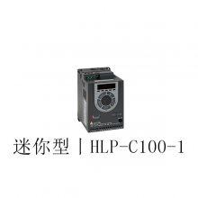 变频器-旺沧科技-变频器作用