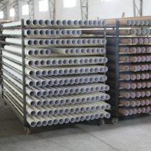 优质纸管批发厂家直销-志成纸管-郯城优质纸管批发厂家