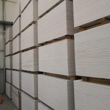 诺德硅酸盐板 河南郑州纤维增强硅酸盐防火板的价格
