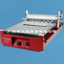 瑞士杰恩尔zehntner ZAA2300 自动涂布机