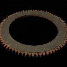 鼓式制动器专用刹车片-优质摩擦系数稳定