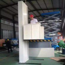武汉优质家用升降机品牌 家用小型升降机 别墅电动电梯 强力推荐欢迎致电