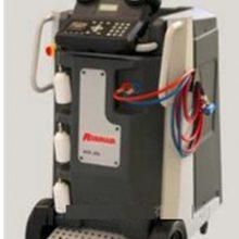 海富达全自动冷媒回收加注机 型号:KF03-AC375C+库号:M405704