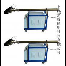 移动升降照明灯YDF-4545;移动升降照明灯哪有卖;厂家供应