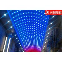 新款3W,LED点光源,厂家服务为先,诚信共赢yabo88狗亚体育app照明