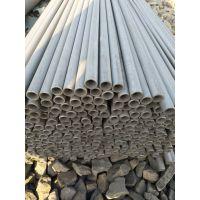 GB/T 14976-2012 304不锈钢管 常规管大量现货