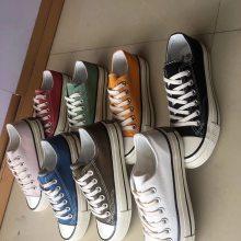 温州鞋子批发厂家直销时尚男鞋品牌欢喜鞋行老人鞋特价批发