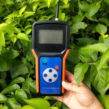 便携式农田检测仪SGS-GPRS-WSL