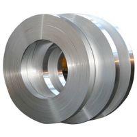 现货供应3003铝带 抗腐蚀铝带 规格齐全