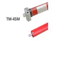 德国锐玛电机车库门 管状电机 TM系列