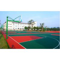 贵州 丙烯酸网球场施工 材料销售、施工