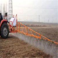 药剂利用率高的喷雾器/农业病防治打药泵
