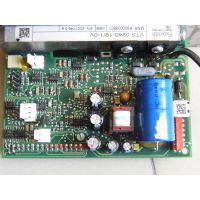 力士乐PQ阀 控制阀 VT-DFPE-A 维修、销售