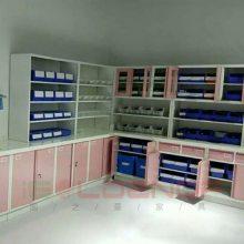 治疗柜定制-国之景工厂(在线咨询)-平顶山治疗柜