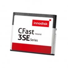 深圳市工业级CF卡SSD固态硬盘体积有多小