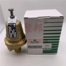 02250151-493寿力风冷机综合冷却器