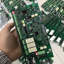ABB控制板代理 ABB控制板现货批发 ABB控制板