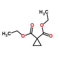 1,1-环丙基二羧酸二乙酯 1559-02-0