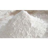 氢氧化镁 阻燃剂 化学法超细氢氧化镁