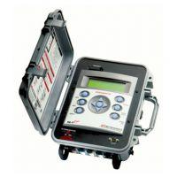 美国Megger便携式电能质量分析仪 PA9 Plus