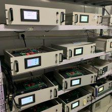 台式在线式红外线笑气分析仪TD900S-N2O今日报价