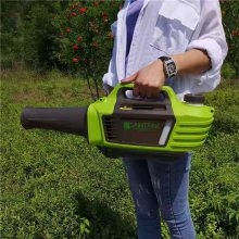 手提小型蓄电池喷雾机 公寓消毒防疫机 2.5升超低容量喷雾机价格
