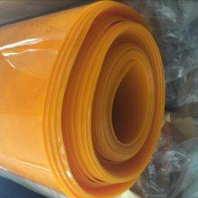 电焊厂防弧光专用软门帘塑料门帘pvc门帘水晶门帘透明门帘宽172cm厚2mm