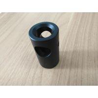 上海铝氧化厂家 上海压铸铝氧化 彩色氧化 铝硬质氧化 铝阳极氧化 彩色、黑色