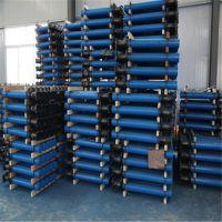 矿用设备直销DWX悬浮式单体液压支柱直销单体液压支柱