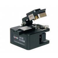 中国ceyear/思仪33012光纤切割器